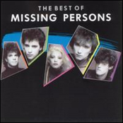 Missing Persons: The Best Of