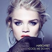 Cool Me Down - Single