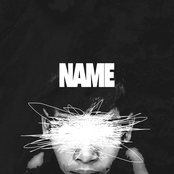 Armors: Name