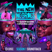 The New Negroes (Season 1 Soundtrack)