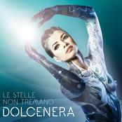 DOLCENERA - ACCENDI LO SPIRITO