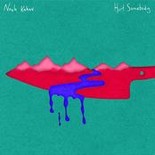 Hurt Somebody - Single