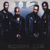 112: Room 112