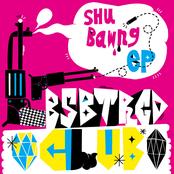 SHU BAWNG EP