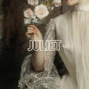Juliet - Single