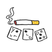 Your Old Droog [Explicit]