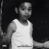 Watchamean
