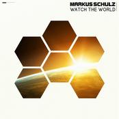 Markus Schulz: Watch the World