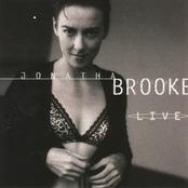 Jonatha Brooke: Live