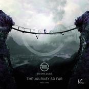 Enigma Dubz: The Journey so Far, Pt. 2