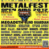 Austrian Metal Alliance vol. II