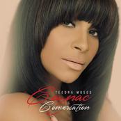 Teedra Moses: Cognac & Conversation