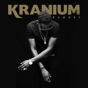 Kranium: Rumors