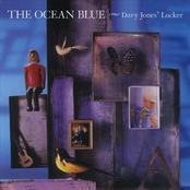 The Ocean Blue: Davy Jones' Locker