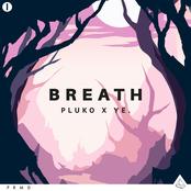 pluko: Breath
