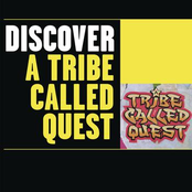 Discover A Tribe Called Quest