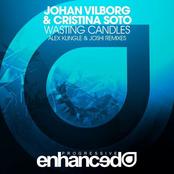 Wasting Candles (Remixes)