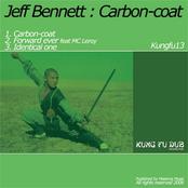 Carbon-coat