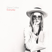 Diane Coffee: Everyday
