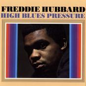 High Blues Pressure