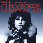 The Best of the Doors (disc 2)