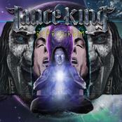 Lance King - Limitless