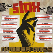 Shirley Brown: Stax Number Ones