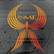Phoenix: The Best Of InMe