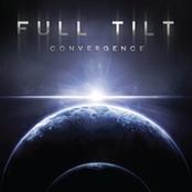 Full Tilt: Convergence