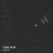 Bruno Major: Easily
