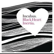 Black Heart Inertia