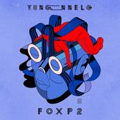 Fox P2 [Explicit]