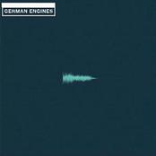 German Engines