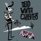 Dead Winter Carpenters: Dirt Nap - EP