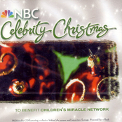 Jay Leno: NBC Celebrity Christmas
