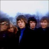 The Rolling Stones 5a82c7eecf0d4f3a8956f0c2978338d0