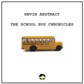 The School Bus Chronicles