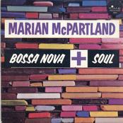 Bossa Nova + Soul