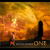 Kevin James: One