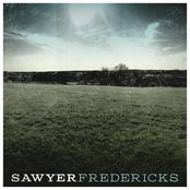 Sawyer Fredericks: Sawyer Fredericks