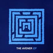 The Avener - The Avener EP