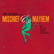 Jenny Scheinman: Mischief & Mayhem