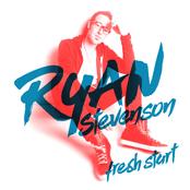 Ryan Stevenson: Fresh Start