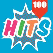 100 Hits