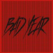 BAD YEAR