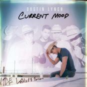 Dustin Lynch: Current Mood