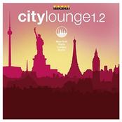 City Lounge, Vol 1.2