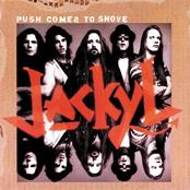 Jackyl: Push Comes To Shove