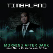 Morning After Dark (Featuring Nelly Furtado & SoShy)