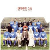Brunori Sas - Vol 2 - Poveri Cristi